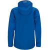 Peak Performance M's BL Core Jacket Hero Blue